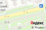 Схема проезда до компании Мир Разливных Напитков, ТОО в Алматы