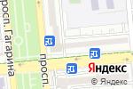 Схема проезда до компании Комек Ломбард, ТОО в Алматы