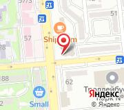 Алматинский офис по товарным знакам