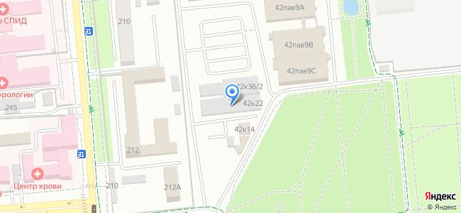 Казахстан, Алматы, улица Тимирязева, 42к22 (въезд со стороны ул. Утепова)