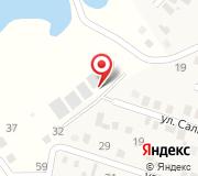 КДС-Алматы