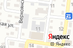 Схема проезда до компании Аманат, ТОО в Алматы