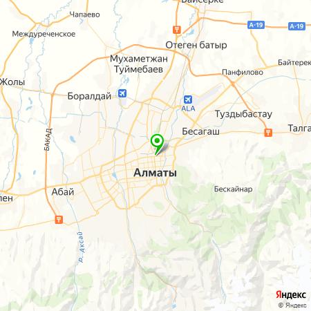 d331b2bbb2d3 Nike — магазин спортивной одежды и обуви в Казахстана, Алматы, Райымбека  проспект, 101 — телефоны, карта, график работы, отзывы