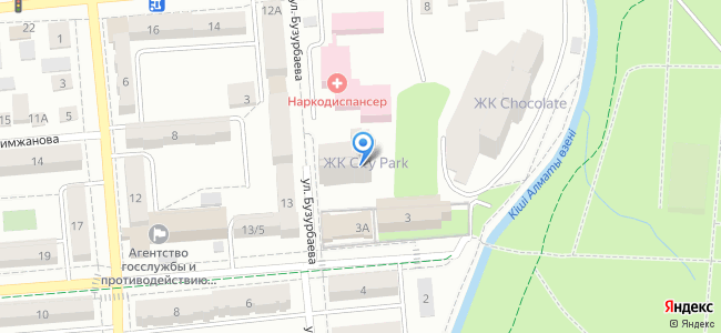 """Студия """"О,Вино"""", улица Бузурбаева, 4Б блок2"""