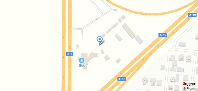 Алматы - Капшагай трасса, 24 км