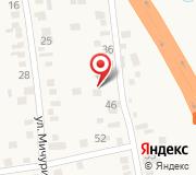 Почтовое отделение связи c. Покровка