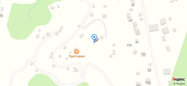 Лесная сказка, Казахстан Алматы