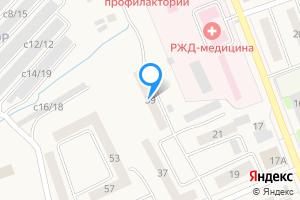 Сдается двухкомнатная квартира в Карасуке Союзная улица, 39