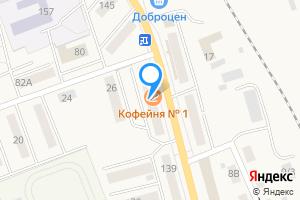 Сдается двухкомнатная квартира в Карасуке улица Ленина, 141