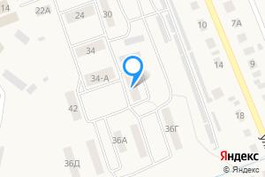 Сдается однокомнатная квартира в Карасуке улица Кутузова, 32Б