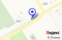 Схема проезда до компании КАРАСУКСКАЯ ДЕТСКАЯ МУЗЫКАЛЬНАЯ ШКОЛА в Карасуке
