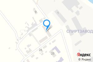 Сдается двухкомнатная квартира в Куйбышеве Новосибирская область, Спиртзавод, 31