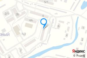 Снять однокомнатную квартиру в Куйбышеве Новосибирская область, микрорайон Южный 5
