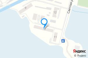 Сдается трехкомнатная квартира в Куйбышеве Светлая ул., 10