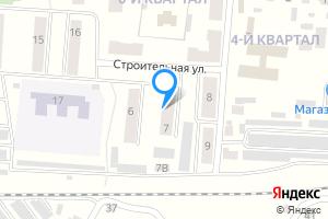 Сдается комната в Куйбышеве Новосибирская область, 6-й квартал, 7