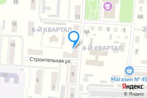 Сдается трехкомнатная квартира в Куйбышеве Новосибирская область, 6-й квартал, 11