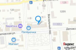 Трехкомнатная квартира в Барабинске Новосибирская область, Деповская улица, 21
