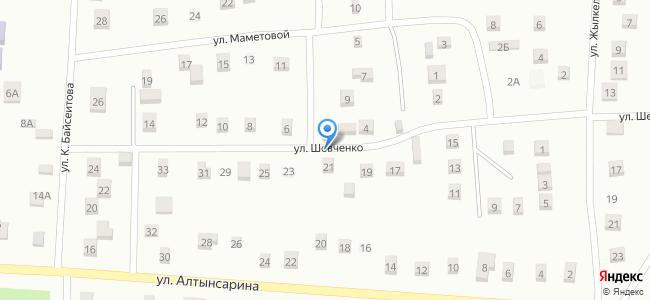 Винотека Montebianco, ул. Шевченко 65