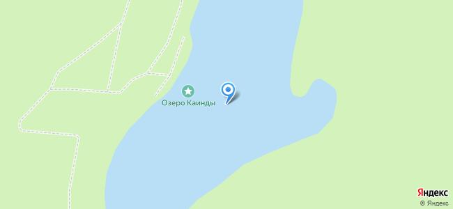 288 км от города, из них 190 по трассе; в одном из ущелий Кунгей-Алатау