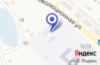 Схема проезда до компании КОЧКОВСКАЯ ДЕТСКАЯ ШКОЛА ИСКУССТВ в Кочках