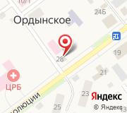Территориальный отдел управления федеральной службы по надзору в сфере защиты прав потребителей и благополучию человека по Новосибирской области в Ордынском районе