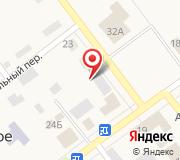 Отдел пособий и социальных выплат Ордынского района