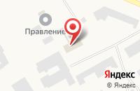 Схема проезда до компании Сбербанк в Верхе-Ирмене