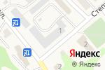 Схема проезда до компании Алтын Арман, ТОО в Опытном поле