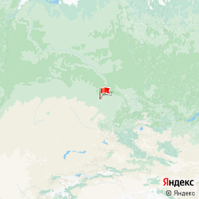 Weather station Rainbow40 in Borovoye, Novosibirsk Region, Russia