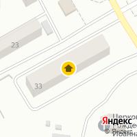 Световой день по адресу Россия, Новосибирская область, Новосибирский, Криводановка, Микрорайон,33