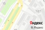 Схема проезда до компании Агро-тех-торг, ТОО в Усть-Каменогорске