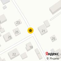 Световой день по адресу Россия, Новосибирская область, Новосибирский, Криводановка, Березовая