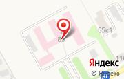 Автосервис СТО на ул. Калинина в Оби - улица Калинина, 85: услуги, отзывы, официальный сайт, карта проезда