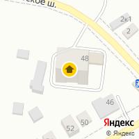 Световой день по адресу Россия, Новосибирская область, Обь, ул. Вокзальная,48