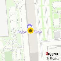 Световой день по адресу Россия, Новосибирская область, городской округ Новосибирск, Новосибирск, улица Забалуева, 90