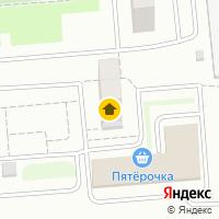 Световой день по адресу Россия, Новосибирская область, Новосибирск, ул. Титова,256