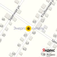 Световой день по адресу Россия, Новосибирская область, Новосибирский, Кудряшовский, снт энергостроитель