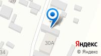 Компания ГАРАНТ-МАСТЕР на карте
