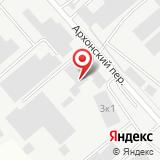 ООО Аркада