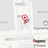 ООО Фуд-Сервис
