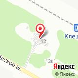 ПАО Уралкомпрессормаш