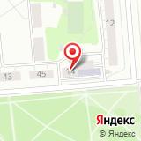 Православная гимназия во имя святого равноапостольного князя Владимира