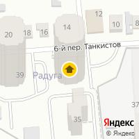 Световой день по адресу Россия, Новосибирская область, Новосибирск, ул. Волховская,37