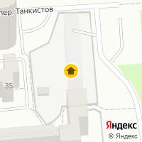 Световой день по адресу Россия, Новосибирская область, Новосибирск, ул. Волховская,37 к1 стр