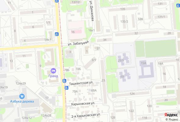 продажа квартир 1-ый на Киевской