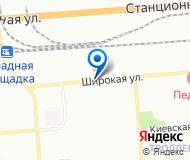 """""""МеталлСибирь"""" ООО"""