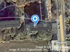 Новосибирск, улица Киевская, д. 28