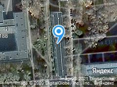 Новосибирск, улица Курганская, д. 30