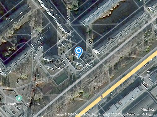 Продажа 3-комнатной квартиры, 85 м², Новосибирск, улица Троллейная, 134