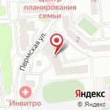 ООО Велес-Опт